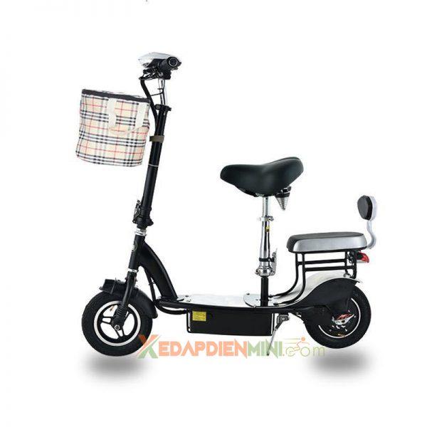 xedienmini-escooter4