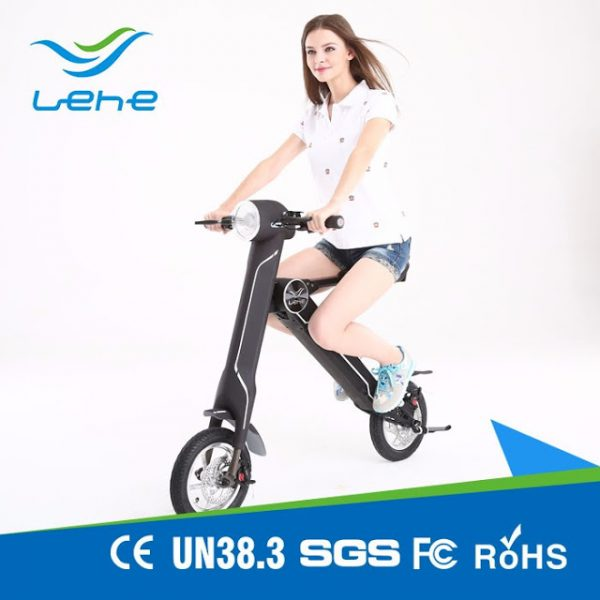 Fashionable-design-LEHE-K1-e-bike-mountain