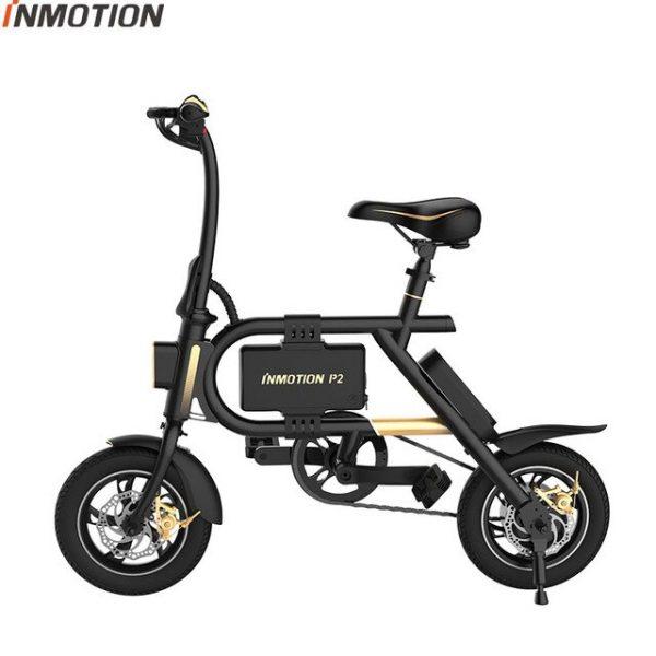 Inmotion-P2-Ebike-Xe-p-G-p-Mini-Xe-p-Xe-i-n-Lithium-Ion-350W.jpg_640x640